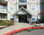251 W Bakerview Rd Unit 207, Bellingham image