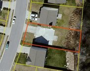 843 Stockport Way, McLeansville image