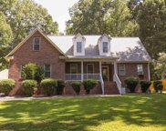 371 Hickory Hollow Road, Inman image