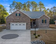 320 Thicket Drive Nw, Calabash image