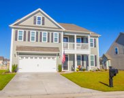 3269 Saddlewood Circle, Myrtle Beach image