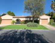 3 Pinewood Circle, Rancho Mirage image