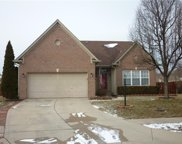 8812 Timberbluff  Court, Indianapolis image