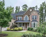 228 Hilliard Forest Drive, Cary image