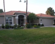 15029 BALMORAL LOOP, Fort Myers image