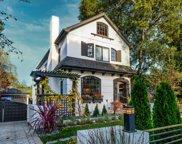 711 Addison Ave, Palo Alto image
