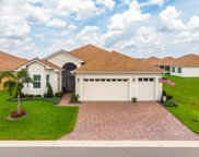 1410 Colonial Court, Winter Haven image