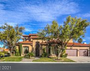 4980 Mountain Creek Drive, Las Vegas image
