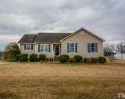 64 Sodan Drive, Willow Spring(s) image