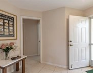 1180 Sarah Jean Cir Unit G-102, Naples image