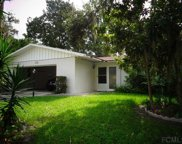 39 Farraday Lane, Palm Coast image