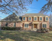 13009 Catalina Street, Leawood image