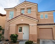 749 JEWEL TOWER Street, Las Vegas image