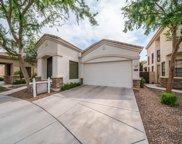 6535 N 14th Place, Phoenix image