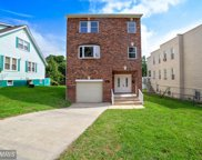 4406 VALLEY VIEW AVENUE, Baltimore image