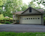 1122 Rivers Edge Road, Sparta image