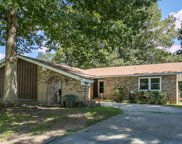 106 Shearwater Drive, Ladson image
