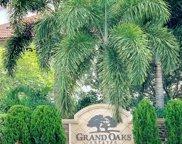 12762 Grand Oaks Dr, Davie image