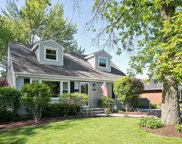 229 Indianapolis Avenue, Downers Grove image