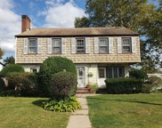 637  Meadowbrook Road, Uniondale image