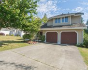 7112 203rd St Ct E, Spanaway image