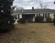 123 Hyde Circle, Mauldin image