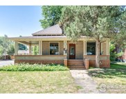 1101 W Mountain Ave, Fort Collins image