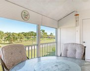 135 Quails Nest Rd Unit 4, Naples image