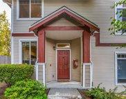 14816 29th Avenue W Unit #B101, Lynnwood image