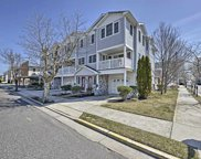 5211 Atlantic, Wildwood image