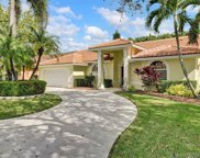 4879 Rothschild Dr, Coral Springs image
