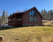 5200 County Road 887, Gunnison image