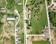 225 Private Road 1622, Stephenville image