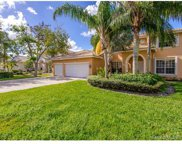 5130 Nw 57th Way, Coral Springs image