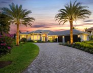 10476 SW Lands End Place, Palm City image