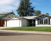 7205  Geowood Way, Citrus Heights image
