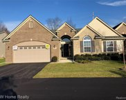 685 Andover Park Unit 5, Milford Twp image