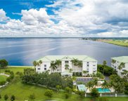 200 Harbor Walk Drive Unit 144, Punta Gorda image