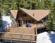 12850 Falcon Point Place, Truckee image