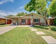 2822 N 33rd Place, Phoenix image