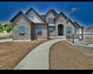 9126 S Wasatch Peak Cir, West Jordan image