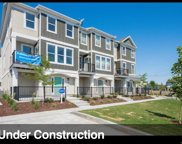 1285 W Winchester St Unit 21, Murray image