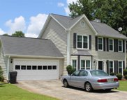 2225 Valley Wood, Lawrenceville image