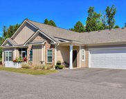 1140 Brookstone Way, Augusta image