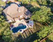 6104 Legacy Estates Drive, Colleyville image