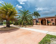 6670 Nw 39th St, Virginia Gardens image