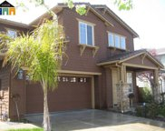 3825 Ayers Way, San Ramon image