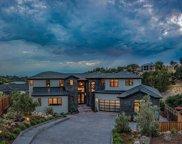 3727 Lakebriar  Place, Santa Rosa image
