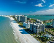 1600 Gulf Boulevard Unit 517, Clearwater Beach image