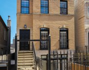 2035 North Honore Street, Chicago image